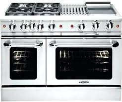 modern gas stove top. Bosch Gas Stove Top Parts Manual For Modern Household Cooktop Ideas