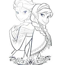 princess coloring pages all free disney princesses page tangled t baby princesses coloring pages
