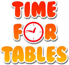 Image result for times tables fun