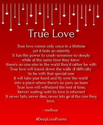 Deep Romantic Love Poems For Him Cute Love Quotes For Her Stunning Love Poem Quotes For Him