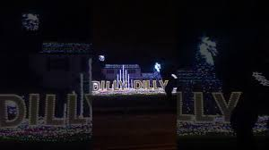 Cranbury Christmas Lights Dilly Dilly Holidays Light Show In Cranbury New Jersey