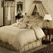 enchanting luxury bed sheets one set as wells everything about beds best luxurious bedding sets home