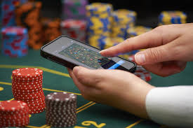 Is There Any Limit on Betting at Online Gambling? - GM7V
