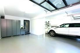 garage dry wall drywall garage ceiling finished garage ideas cost to drywall garage ceiling org finished