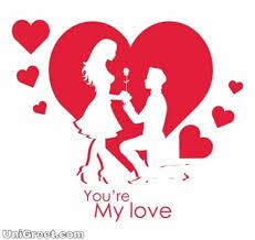 Best Love Pic For Whatsapp Dp