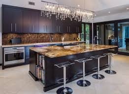 luxury kitchen lighting. Luxury Kitchen Lighting Exquisite On And Contemporary Chandeliers Ideas 4