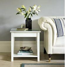 white side tables for living room round side tables for living room white wood coffee table set small side tables for living room white gloss side tables