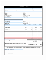 Income Statement Format Excel 5 Year Projected Income Statement Template Excel Inspirational In E