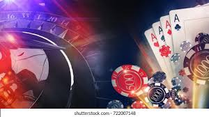 Casino High Res Stock Images   Shutterstock