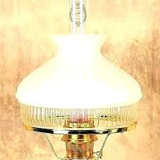 paper shade lamp chimney lamp shade lamp shades for chimney lamps oil lamp shades replacement for lamps white top glass shade and lamp shades for chimney
