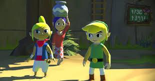 The Legend Of Zelda 25 Hidden Things Only True Fans Found
