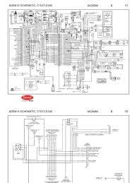 ecm wiring diagram ecm image wiring diagram perkins ecm rpm wiring diagram jodebal com on ecm wiring diagram