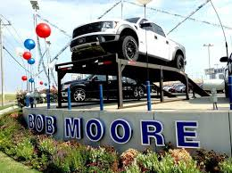 Image result for bob moore car dealer