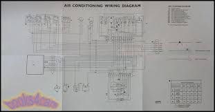 wiring diagram for freightliner the wiring diagram wiring diagram for 2000 freightliner century wiring wiring wiring diagram