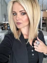 Hair And Makeup Adore It Pinterest Haar Haar En Schoonheid
