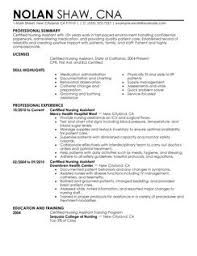 Sample Certified Nursing Assistant Resume Term Paper Written Where To Buy Essays Online Euroma2
