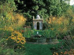 Small Picture Best 25 New Garden Folly 98 best images about Interesting