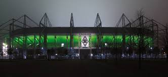 We did not find results for: Borussia Park Wikipedia