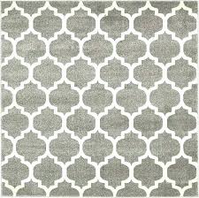 square rugs 4x4 square rugs area 6 x outstanding rug with regard to area rug square square rugs