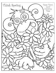 1st Grade Coloring Sheets Artgalleriesnewyorkcom