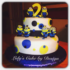 Birthday Cake Ideas For My Husband Birthdaycakeformancf
