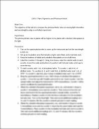 page essay on photosynthesis  1 page essay on photosynthesis