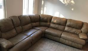 furniture game pull south tuscan metro sofa gumtree corne best sams town coricraft wooden specials sleeper