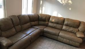 furniture game pull south tuscan metro sofa gumtree corne best sams town coricraft wooden specials sleeper