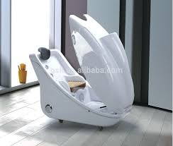 old people bathtubs hospital essential therapy baths for disable and old bathtub stopper gasket old people bathtubs