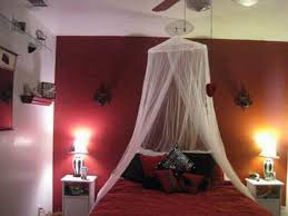 romantic bedroom paint colors ideas. Images Of Romantic Bedroom Paint Colors Are Phootoo Best For With Lovely Red Wall Color Ideas R
