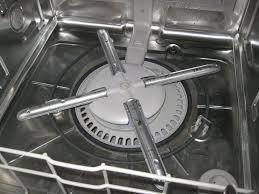 kitchenaid superba oven door schematic wiring diagram for you • samsung dishwasher wiring diagram samsung dmr 777 wiring kitchenaid superba oven door replacement kitchenaid superba oven