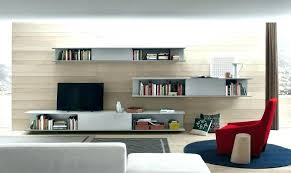 Living Room Furniture Wall Units Interesting Decorating Ideas