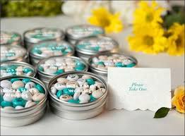 Wedding Favor idea! http://www.supercouponlady.com/2014/