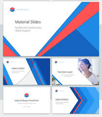 Sales Ppt Template 21 Sales Presentations Ppt Pptx Download
