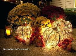 fall decorating ideas full size of awesome outdoor fall wedding decor ideas amazing table decoration