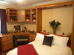 Home office with murphy bed Queen Size Newport Style Oak Murphy Bed Office Centralparcco Murphy Bed Home Office Image Gallery Page
