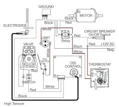 old bryant furnace wiring diagrams schematic for furnace photos old bryant furnace wiring diagrams schematic for furnace photos bryant plus 90 furnace wiring diagram