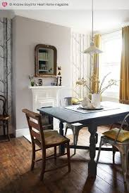 permalink to wallpaper for dining room modern