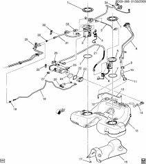 350z fuse box diagram 350z engine diagram \u2022 apoint co 350z Bose Stereo Wiring Diagram 03 cadillac dts interior diagram albumartinspiration com 350z fuse box diagram 350z fuse box diagram 03 350z bose wiring diagram