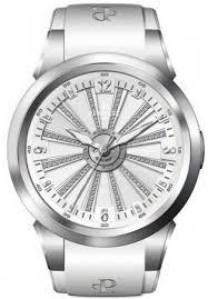 Швейцарские <b>часы Perrelet</b> - официальный сайт интернет ...