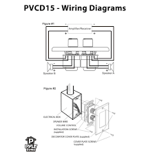 fader switch wiring diagram auto electrical wiring diagram \u2022 Dimmer Switch Circuit Diagram volu control audio dual subwoofer wiring diagram ohm rh dealpronetwork com dimmer switch connection diagram dimmer switch wiring diagram australia