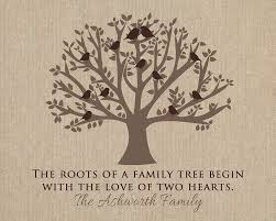 Grandpa Quotes Amazing Gift For Grandparents Family Tree Grandma And Grandpa Quotes Life