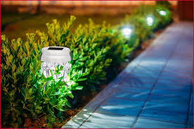 how to choose outdoor lighting. Outdoor Lighting Around Pool » A Led Solar Landscape Lights In How To Choose The Right