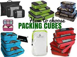 guide to the best ng cubes for travel 2019