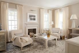 elegant living rooms photos. soothing and elegant living room with a dash of gold! [design: s. b. long rooms photos