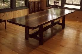 elegant dining table luxury set farmhouse in of custom tables