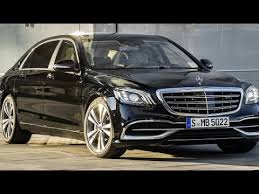 2018 maybach s560. perfect maybach 2018 mercedesmaybach s560 sclass 4matic to maybach s560 y