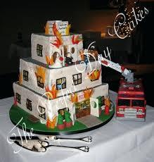 Firefighter Cake Ideas Buyviagranow