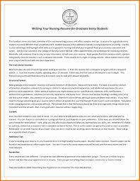 Download Pediatric Nurse Practitioner Sample Resume Resume Sample