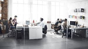software company office. Accelerate Your Business Growth With World Class Apps Killer Mobile An Integrated Approach Software Company Office